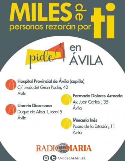 Cartel_buzones_Ávila-impresión