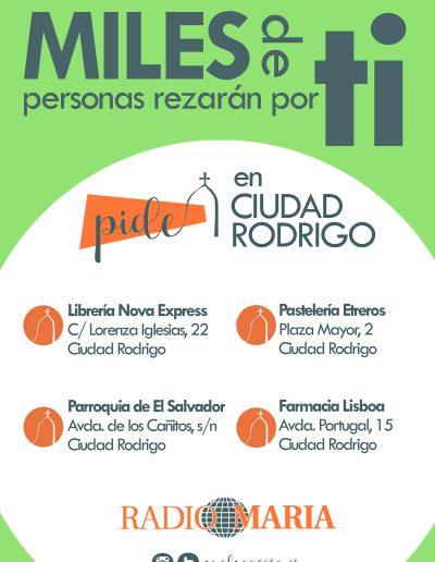 Cartel_buzones_Ciudad-Rodrigo web
