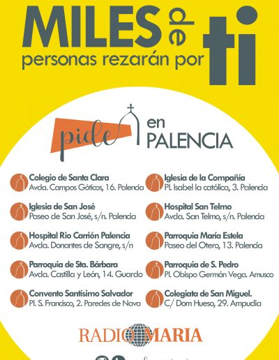 Cartel_buzones_Palencia_ ok