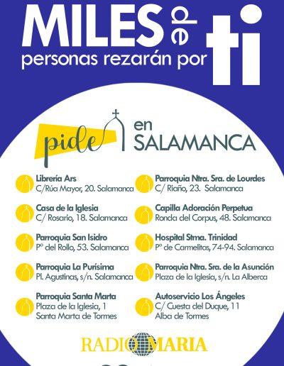 Cartel_buzones_Salamanca web
