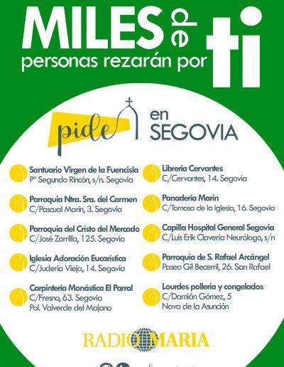 Cartel_buzones_Segovia web