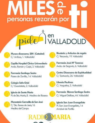 Cartel_buzones_Valladolid-(desde-24-03) ok