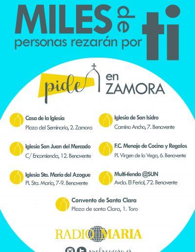 Cartel_buzones_Zamora