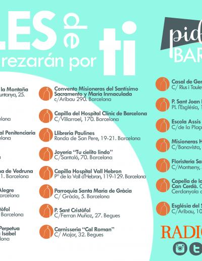 Cartel_buzones-Barcelona-web