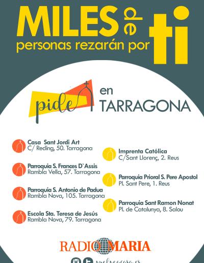 Cartel_buzones-Tarragona-web