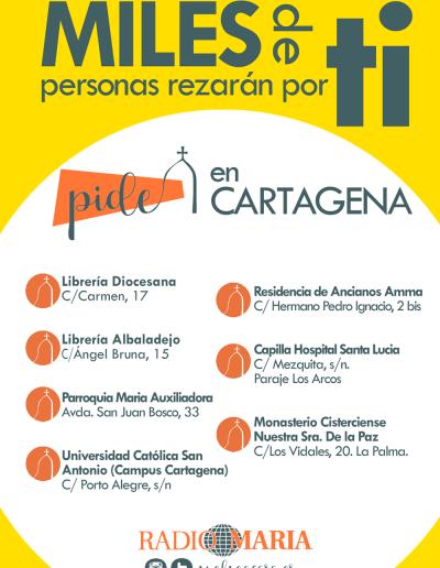 Cartel_buzones_Cartagena_web