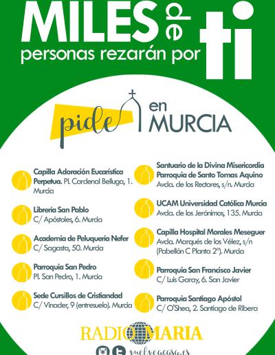 Cartel_buzones_MURCIA_web