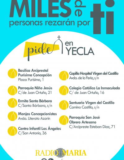 Cartel_buzones_Yecla_Web