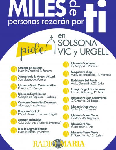 Cartel_buzones_Solsona_web