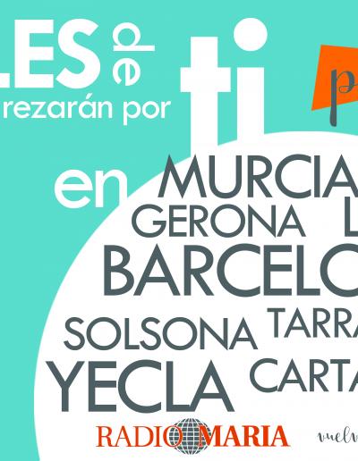 Cartel_buzones_WEB_MAYO