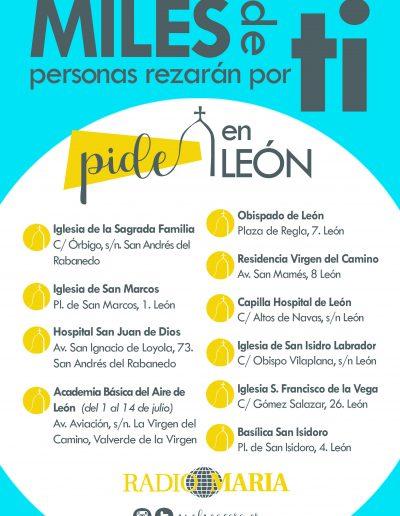 Cartel_León-ok