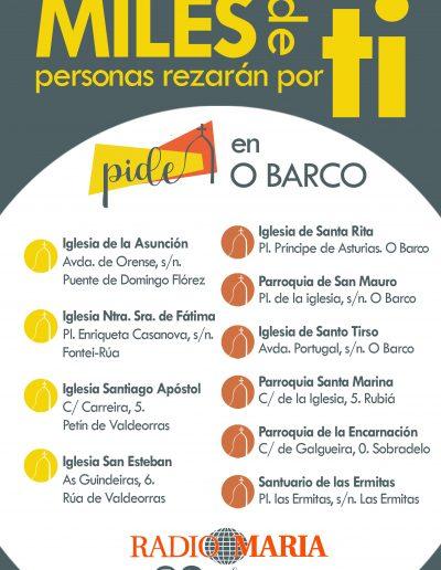 Cartel_O Barco-ok