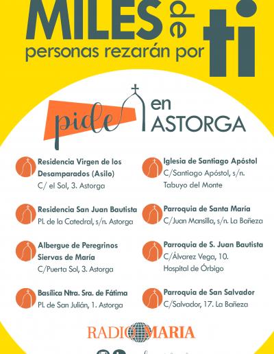 Cartel_buzones_Astorga ok