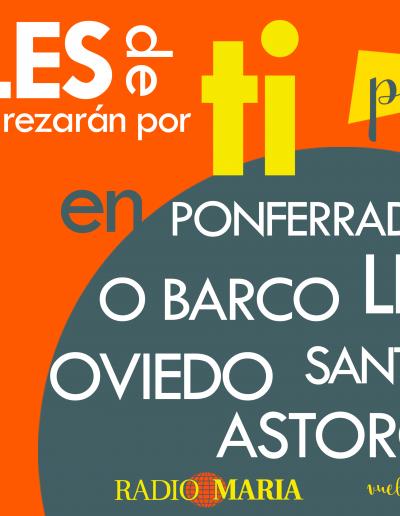 Cartel_buzones_JULIO_WEB