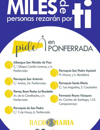 Cartel_buzones_Ponferrada ok