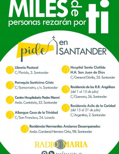 Cartel_buzones_Santander fijos ok