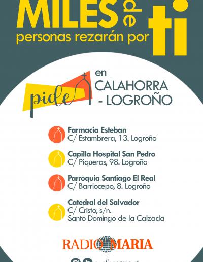 Cartel_La Rioja