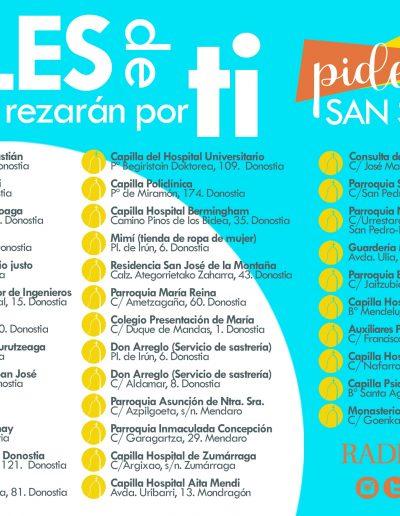 Cartel_buzones San Sebatián ok