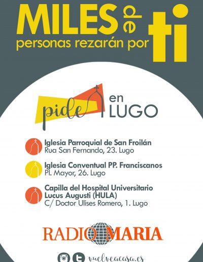 Cartel_buzones_Lugo