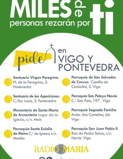 Cartel_buzones_Vigo y Pontevedra