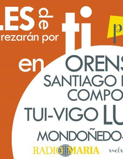 Cartel_buzones_WEB_Galicia