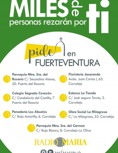 Cartel_buzones_Fuerteventura