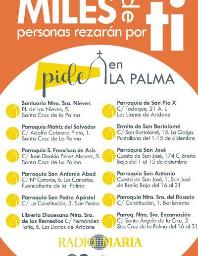 Cartel_buzones_La Palma