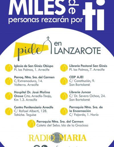 Cartel_buzones_Lanzarote