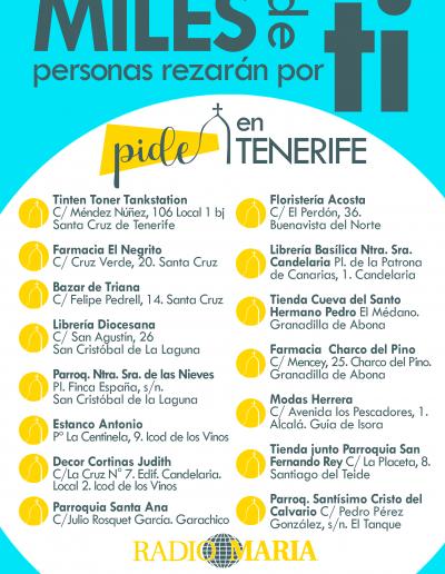 Cartel_buzones_Tenerife VG